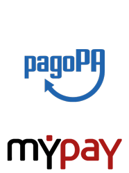 PagoPA MyPay small color